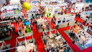 Photo of How can successful Expos help your business grow?