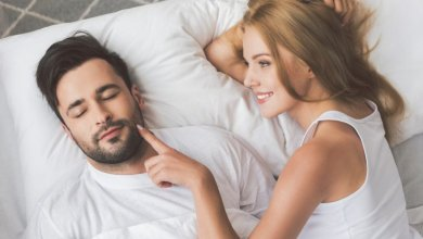 Photo of 3 Ways to Eliminate the Fear of Physical Intimacy in a Relationship for Men