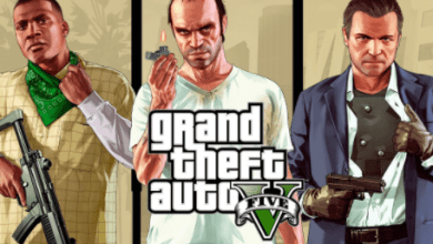 Photo of 5 Best Games like GTA: Vice City for Mobile Devices