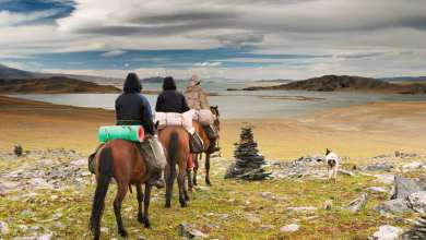 Photo of Best Top 10 Things To Do In Mongolia [Mongolia Travel Guide]