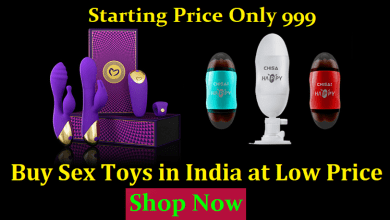 Photo of How to Increase Sex Time and Buy Adult Toys in India