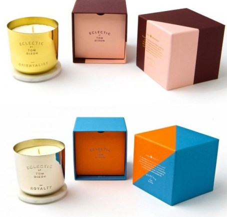 candle-branding-candle-packaging