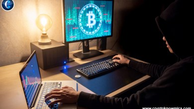 Photo of How Criminals Misuse Cryptocurrency For Money Laundering