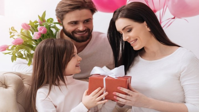 gift ideas for womens day for your mother