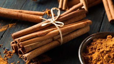 Photo of Top 11 Health Benefits of Cinnamon