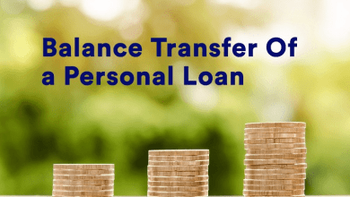 Photo of Smart Things To Consider Before Opting For Personal Loan Balance Transfer