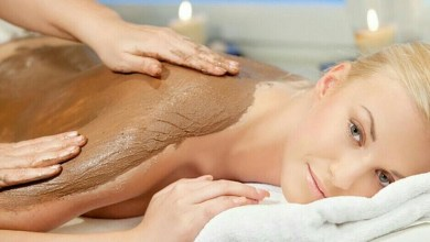 Photo of Enhance Shine on Your Body with Body Facials