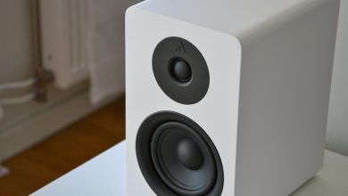 Photo of The Best Bookshelf Speakers In 2021 | Complete review