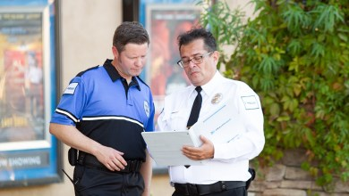 Photo of The Importance Of Having Great Security Guards Orange County