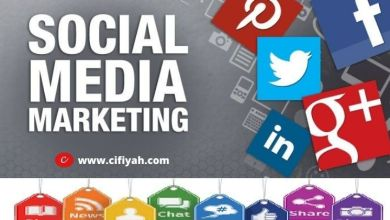 Photo of social media marketing jobs for graduates