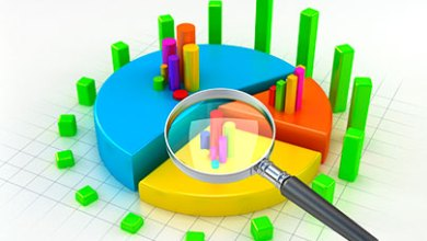 Photo of Tourism Insurance Market Sales Continue to Peak: Statistics Study 2021
