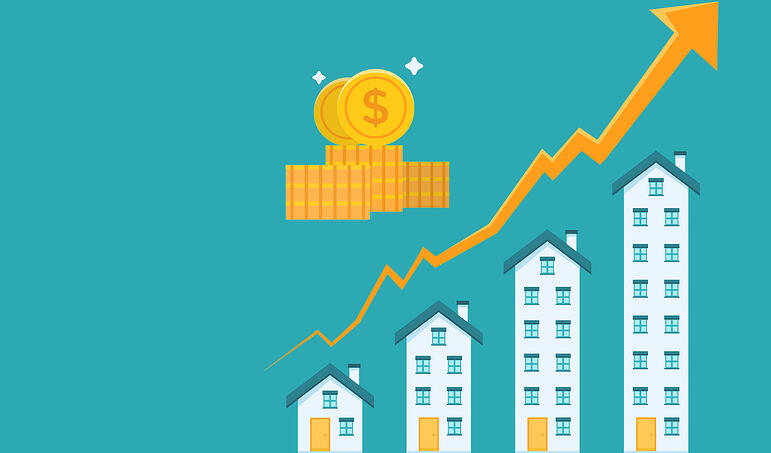 Reasons to invest in real estate funds