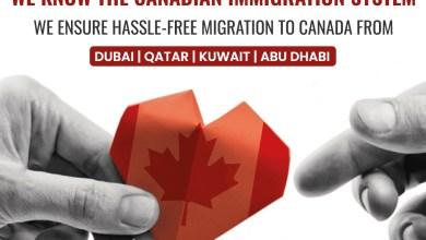 Photo of Canada Immigration Consultants in Dubai – Novus Immigration
