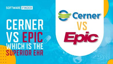 Photo of Cerner vs Epic Which is the Superior EHR