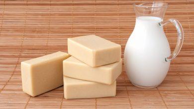 Photo of 11 Amazing Advantages of using Goat Milk Soap Base