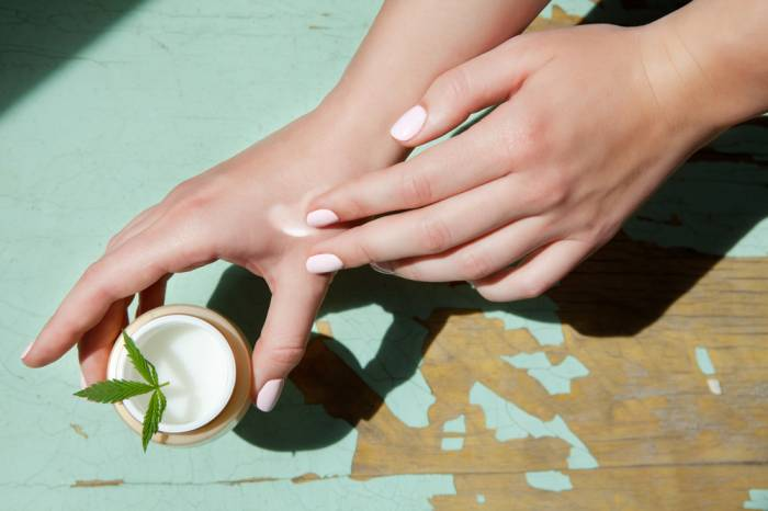 Natural Remedies for Skin Diseases