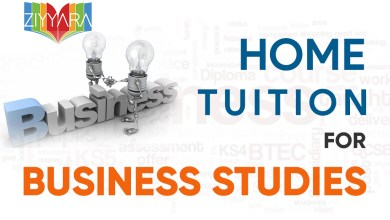 Photo of Why is it important to study Business Studies?