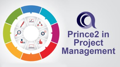 Photo of The Importance of PRINCE2 Project Management