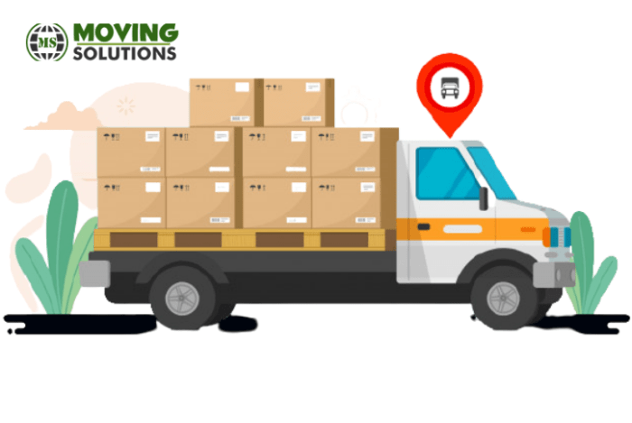 Red Flags to Consider While Hiring the Packers and Movers?