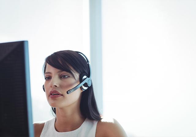 Suprabpo Call Centre Operators