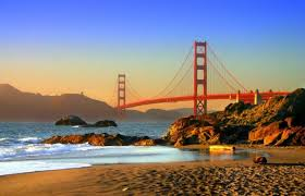 Photo of THE BEST BEACHES IN SAN FRANCISCO, CALIFORNIA, USA