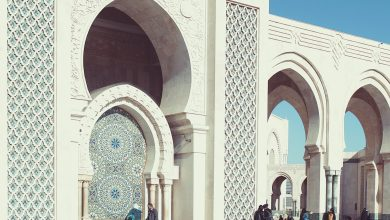 Photo of Casablanca and the top attractions to visit