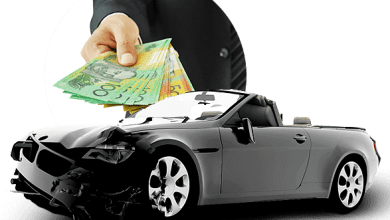 Photo of What Are The Ways To Get Cash For Cars Toowoomba Services In 2021