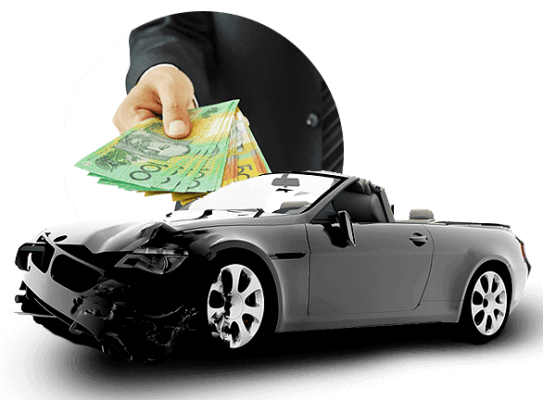 cash for scrap cars melbourne