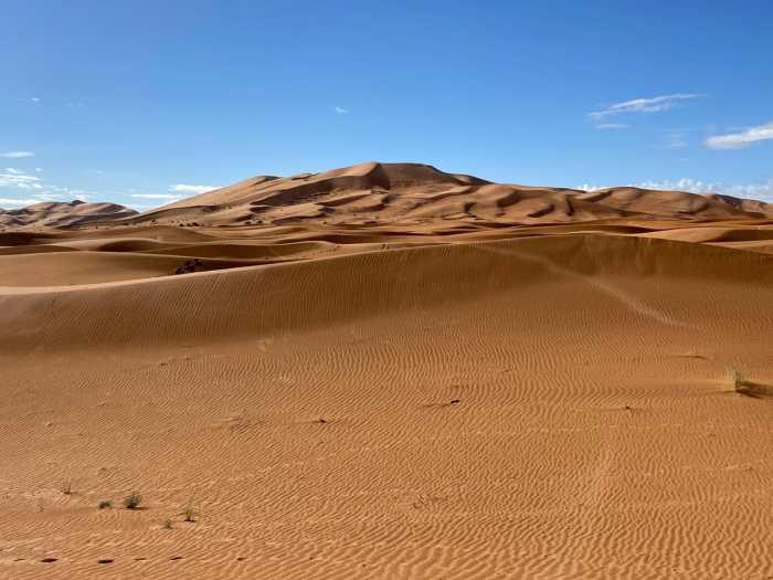 Morocco Agadir