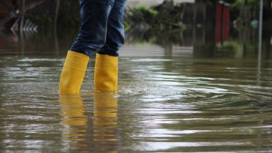 flood insurance calculator