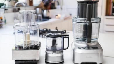 Best electric food processor in India