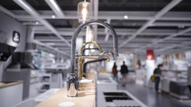 Photo of How to Select the Perfect Sink Mixer or Tap for Your Kitchen