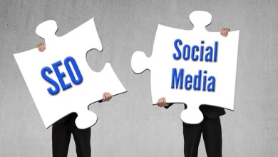 Photo of 10 Easy Ways to Use Social Media to Improve Your SEO