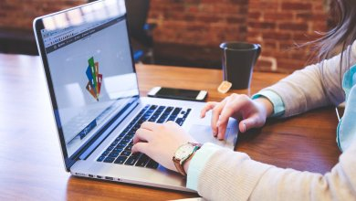 Photo of Online Career Accelerator: Your Digital Marketing Haven