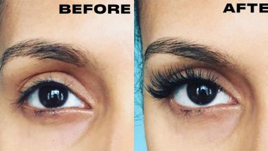 Photo of Things You Must Know Before Getting Eyelash Extensions