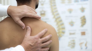 Photo of 7 Impressive Advantages of Visiting a Chiropractor