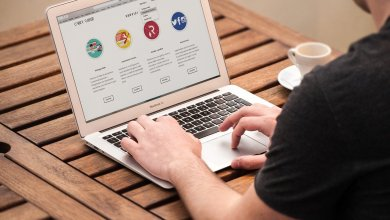 Photo of Top 8 Reasons Why Your Website Needs Redesigning