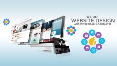 Photo of Best Services by Top Website Designing Company in Jaipur
