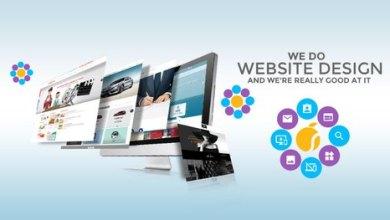 Website Designing Company in Jaipur