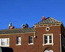 Photo of 10 questions to ask before choosing a Roofing Company Burlington