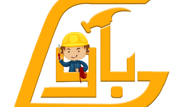 Photo of Easy home repair, maintenance and installation services for Lahore