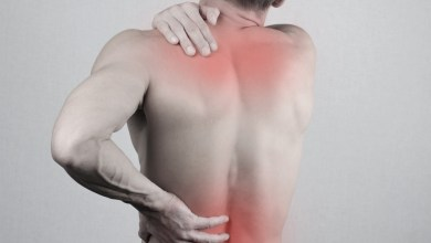 Photo of 7 Reasons Your Back Hurts