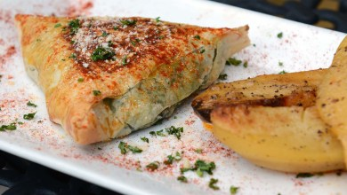 Photo of Best Mediterranean Food