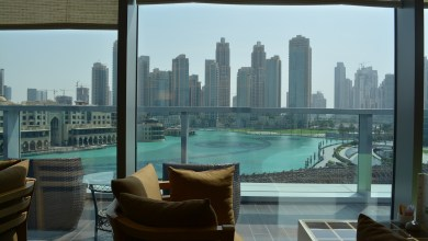 Photo of Setting up Food Business in Dubai, UAE- Process, Tips and Tricks