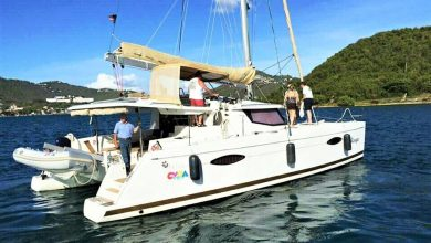 Photo of Is it Worth it to Charter Boats?