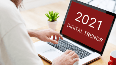 Photo of Digital Marketing Techniques & Trends You Should Not Ignore in 2021
