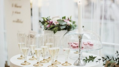Photo of All The Wedding Exhibitions You Need To Know About