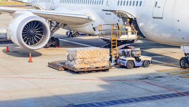 Photo of What You Need to Know About Air Freight