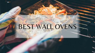 Photo of Best Wall Ovens of 2021