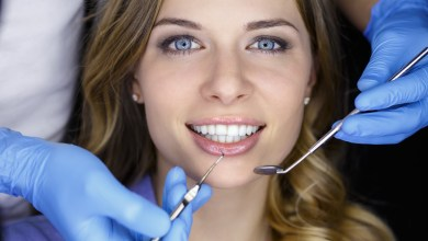 Photo of How to Develop an Effective Dental Marketing Strategy